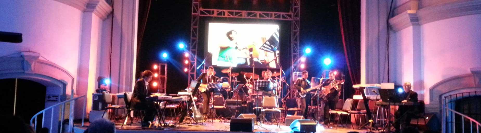 Conmemoración-Alan-Galvez-sonido-y-luces-en-teatro-municipal-de-la-Serena-4